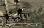 ArmA 2: Operation Arrowhead - Screenshots - Bild 6