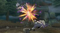 Naruto Shippuden: Clash of Ninja Revolution III - Screenshots - Bild 2