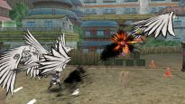 Naruto Shippuden: Clash of Ninja Revolution III - Screenshots - Bild 23