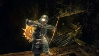 Demon's Souls - Screenshots - Bild 8