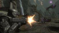 Halo: Reach - Screenshots - Bild 31