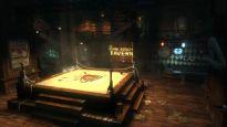 BioShock 2 - DLC: Rapture Metro Pack - Screenshots - Bild 1