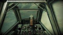 Wings of Prey - Screenshots - Bild 4
