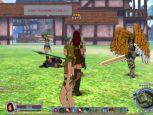 War of Angels - Screenshots - Bild 32