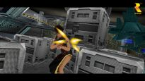 Perfect Dark - Screenshots - Bild 20