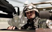 ArmA 2: Operation Arrowhead - Screenshots - Bild 15