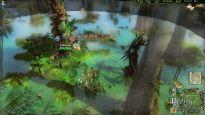 Dawn of Fantasy - Screenshots - Bild 21