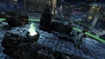 Uncharted 2: Among Thieves - DLC: Siege Expansion Pack - Screenshots - Bild 10