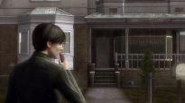 Heavy Rain - DLC: Der Tierpräparator - Screenshots - Bild 8