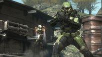 Halo: Reach - Screenshots - Bild 33