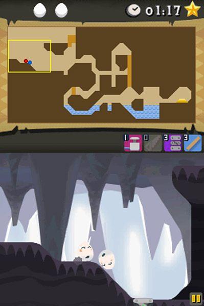 DodoGo! - Screenshots - Bild 9