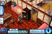 Die Sims 3: Reiseabenteuer - Screenshots - Bild 2
