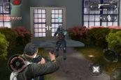 Tom Clancy's Splinter Cell: Conviction - Screenshots - Bild 9