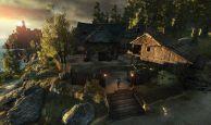 Arcania: Gothic 4 - Screenshots - Bild 1
