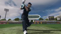 International Cricket 2010 - Screenshots - Bild 5
