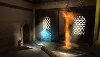 Prince of Persia: Die vergessene Zeit - Screenshots - Bild 43