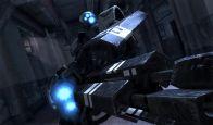 Dead to Rights: Retribution - DLC: GAC Pack - Screenshots - Bild 7
