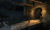 Arcania: Gothic 4 - Screenshots - Bild 5