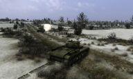Achtung Panzer: Kharkov 1943 - Screenshots - Bild 5