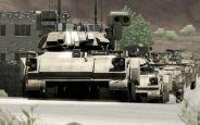 ArmA 2: Operation Arrowhead - Screenshots - Bild 22