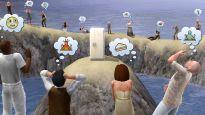 Die Sims 3 - Screenshots - Bild 2