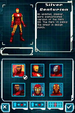 Iron Man 2 - Screenshots - Bild 16
