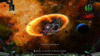 Darkstar One: Broken Alliance - Screenshots - Bild 4