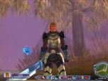 War of Angels - Screenshots - Bild 42