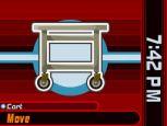 Ghost Trick: Phantom Detektiv - Screenshots - Bild 11
