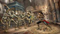 Prince of Persia: Die vergessene Zeit - Screenshots - Bild 28