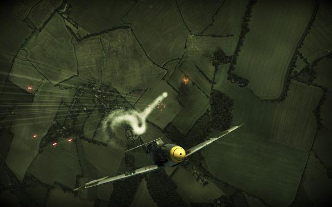 Wings of Prey - Screenshots - Bild 10