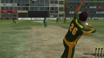 International Cricket 2010 - Screenshots - Bild 3