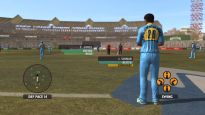 International Cricket 2010 - Screenshots - Bild 10