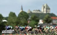 Le Tour de France Saison 2010 - Screenshots - Bild 9