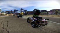 ModNation Racers - Screenshots - Bild 34