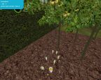 Garten-Simulator 2010 - Screenshots - Bild 17