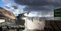 Fallout: New Vegas - Artworks - Bild 2