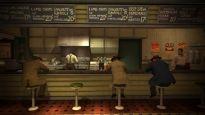 L.A. Noire - Screenshots - Bild 3