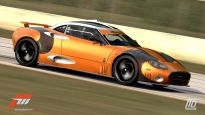Forza Motorsport 3 - DLC: Exotic Car Pack - Screenshots - Bild 10