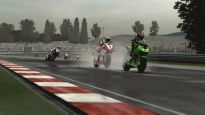 SBK X Superbike World Championship - Screenshots - Bild 8