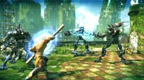 Enslaved: Odyssey to the West - Screenshots - Bild 2
