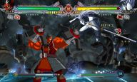 BlazBlue: Continuum Shift - Screenshots - Bild 16