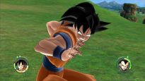 Dragon Ball: Raging Blast 2 - Screenshots - Bild 43