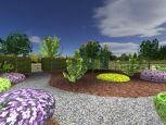 Garten-Simulator 2010 - Screenshots - Bild 2