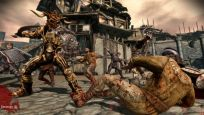Dragon Age: Origins - DLC: Die Chroniken der dunklen Brut - Screenshots - Bild 4