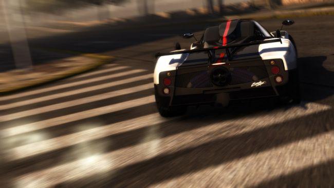 Test Drive Unlimited 2 - Screenshots - Bild 16