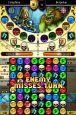 Puzzle Quest 2 - Screenshots - Bild 12