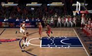 NBA JAM - Screenshots - Bild 1