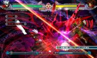 BlazBlue: Continuum Shift - Screenshots - Bild 6