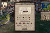 Patrizier IV - Screenshots - Bild 4